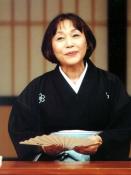 琴桜さん.jpg