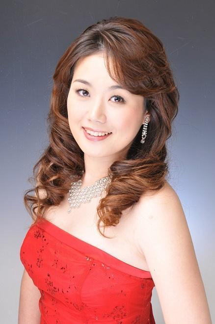 第58回出演 宗田舞子.jpgのサムネイル画像