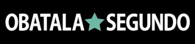 OBATALA★ロゴ.png