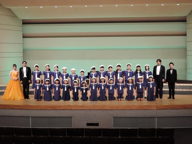 合唱隊11月号掲載画像.JPG