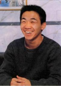 No.121 | ACC 公益財団法人 荒川区芸術文化振興財団